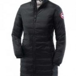 Canada Goose Parka Size Guide Canada Goose Camp Down Coat Black