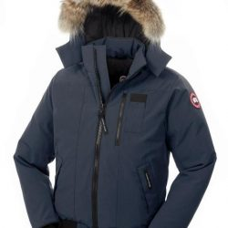 Canada Goose Sale London Ontario Canada Goose Men Borden Bomber Navy
