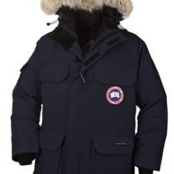 Canada Goose Solaris Parka Canada Goose Men's Expedition Parka Navy